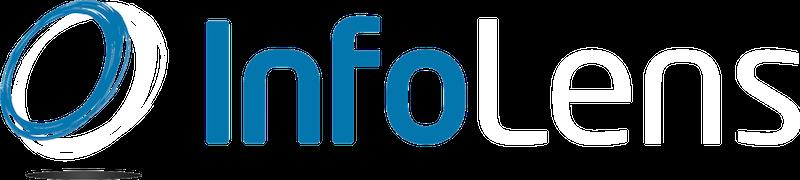 InfoLens Inc.