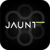 JauntVR