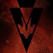VanguardV