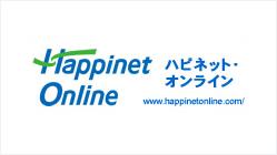 happinet1