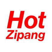 hotzip